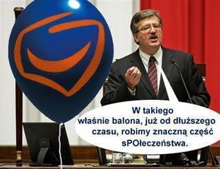 www.solidarni.waw.pl/GWno-prawda/pliki/komoruski-balon.jpg