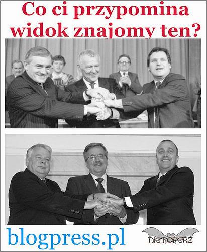 www.solidarni.waw.pl/GWno-prawda/pliki/w_rodzinie.jpg