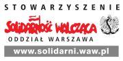 Stowarzyszenie Solidarność Walcząca